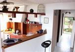 Location vacances Seget Vranjica - Apartments Seget Vranjica (215)-4