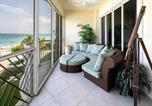 Location vacances West Bay - South Bay Beach Club Villa 11-4