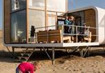 Location vacances Nieuwvliet - Zonneweelde, Vakantie aan Zee-3