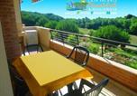 Location vacances Giulianova - Appartamento Riva del Sole-2