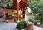 Location vacances Šibensko-Kniniska - Villa Manja-4
