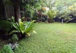 Location vacances  Sri Lanka - Squirrel villa-2