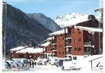 Location vacances Rhône-Alpes - Appartements Les Avenieres-3