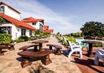 Hôtel Rajkot - Prabhu Farms & Resorts-4