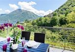 Location vacances Schignano - Casa Bella-4