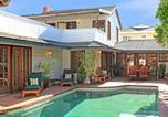 Location vacances Newport Beach - 512 Larkspur Home-1