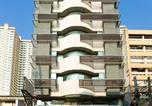 Hôtel Manila - Vieve Hotel-2