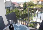 Location vacances Crikvenica - Damir 2+2 bocno-4