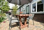 Location vacances Zeewolde - Modern Holiday Home in Hulshorst with Private Terrace-1