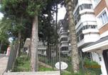 Location vacances Gramado - Apartamento Condado de Homelland-4