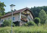 Location vacances Marbach an der Donau - Apartment Saggraben-1