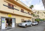 Location vacances  Province de Las Palmas - Holiday accomodations Mogán - Lpa03105-Byd-3