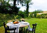Location vacances Razengues - La villa 103-3