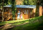 Villages vacances St Austell - St. Ives Holiday Village-1