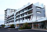 Location vacances Townsville - Central Holborn Apartments by Vivo-4
