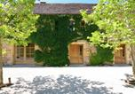 Location vacances Lanouaille - Grange La Guichardie Ii-3