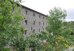 Location vacances Kilkenny - Kellsborough Mill-1