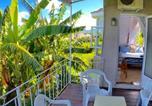Location vacances Souillac - Villa d'or-1