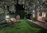 Location vacances Picciano - Residenza Sant'Angelo-3
