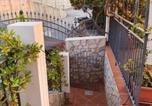 Location vacances Sant'Angelo di Brolo - Gioiosa Due-4
