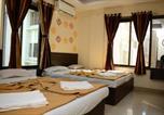 Hôtel Shirdi - Hotel Sai Sampada Nx-2