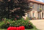 Hôtel Province d'Asti - Razmataz-2