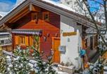 Location vacances Nendaz - Chalet Les Muguets-3