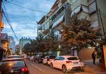 Location vacances  Albanie - Nuestra Casa-4