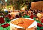 Hôtel Jabalpur - Hotel Krishna-1