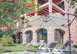 Location vacances Soller - Holiday Home Fornalutx with a Fireplace 06-1