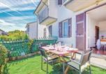 Location vacances Albera Ligure - Two-Bedroom Holiday Home in Borghetto di Borbera-1