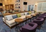 Hôtel Sacramento - Homewood Suites By Hilton Rancho Cordova, Ca-4