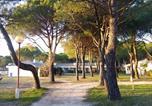 Camping Province de Gorizia - Marina Julia Camping Village-1