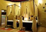 Villages vacances Khuang Pao - Namrae Maewang Phairin Resort-1