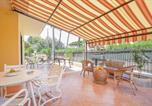 Location vacances  Province de Caserte - Villa Adriana-2