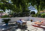 Location vacances Dubrovnik - Apartments Nada-2