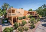 Hôtel Scottsdale - Orange Tree Resort-1