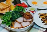Location vacances  Vietnam - La An Central Boutique Villa-4