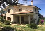 Location vacances Villalfonsina - La Casa Di Stefania-2