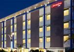 Hôtel Vadodara - Hampton by Hilton Vadodara-Alkapuri-2