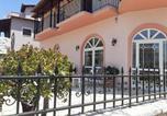 Location vacances Πέρδικα - Xanthi Apartments-3