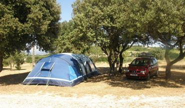 Camping Les Truffieres-2