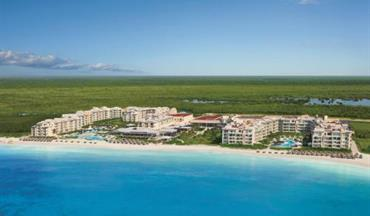 Now Jade Riviera Cancun All Inclusive 1 ...