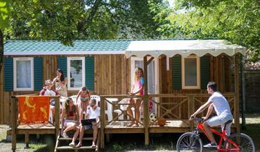 capfun camping donjon de lars 2