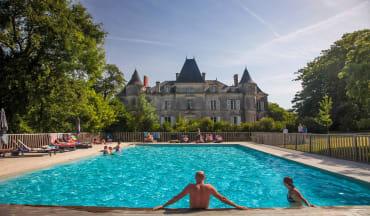 Château La Forêt