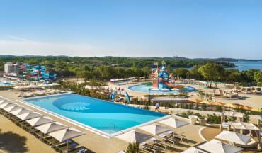 Istra Premium Resort