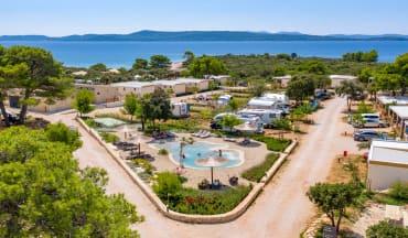Ugljan Resort