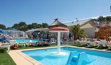 Club Marina Landes